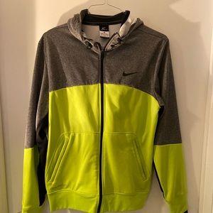 Nike Thermal Fit Sweatshirt